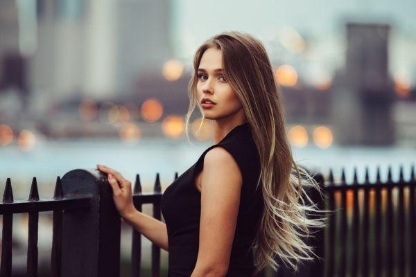 Όλα τα μυστικά για να μεταμορφωθείτε σε μοιραία γυναίκα | imommy.gr