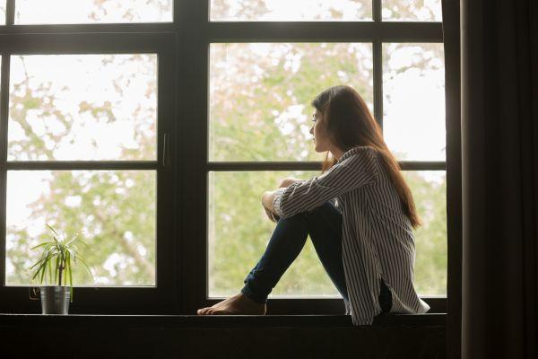 Ξεπεράστε εύκολα την ερωτική απογοήτευση | imommy.gr