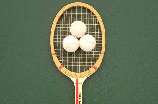 Το γνωρίζατε; Γιατί πρέπει να έχετε ένα μπαλάκι του τένις όταν ταξιδεύετε; | imommy.gr
