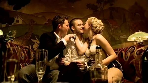 Οι βασικοί κανόνες για ερωτική ζωή χωρίς δεσμεύσεις | imommy.gr
