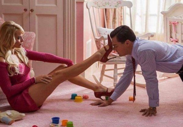 Αυτά τα πέντε κόλπα πρέπει να βάλετε αμέσως στην ερωτική σας ζωή | imommy.gr