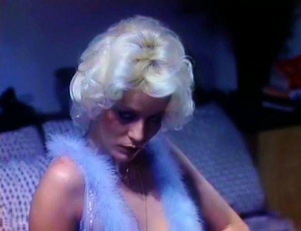 Seka: Η σταρ ερωτικών ταινιών με τη συναρπαστική ζωή | imommy.gr