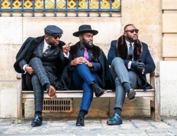 Ποιοι άνδρες είναι οι πιο… προικισμένοι στον κόσμο; | imommy.gr