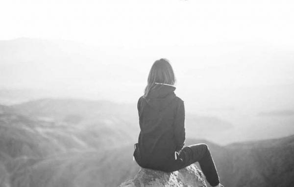 Τα σημάδια ότι δε σε θέλει για σχέση | imommy.gr