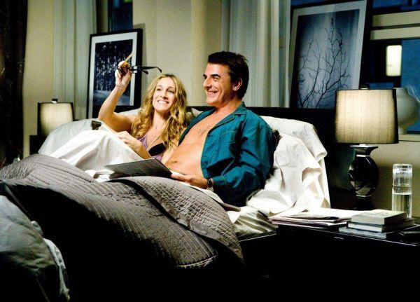 Το πιο συνηθισμένο λάθος που κάνουν οι άντρες στο κρεβάτι | imommy.gr