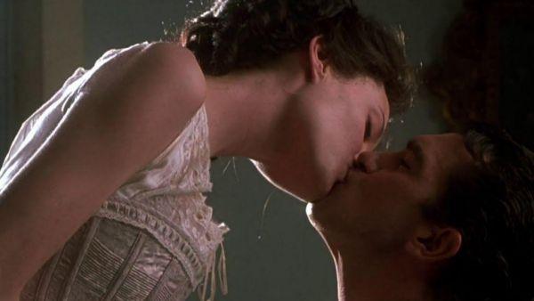 Πώς θα ξέρεις ότι έκανε έρωτα το προηγούμενο βράδυ | imommy.gr