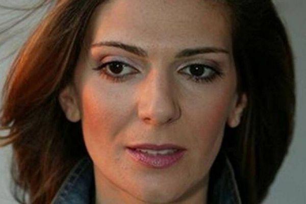 Θεοδώρα Σιάρκου: Δείτε πως μοιάζει σήμερα | imommy.gr