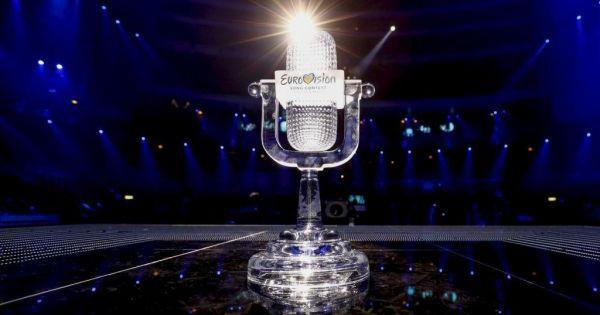Eurovision 2020 : Αυτή θα εκπροσωπήσει την Ελλάδα – Όλες οι λεπτομέρειες | imommy.gr