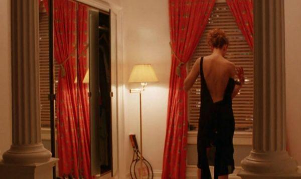Τα μυστικά που θα απογειώσουν τις επιδόσεις του στο κρεβάτι | imommy.gr
