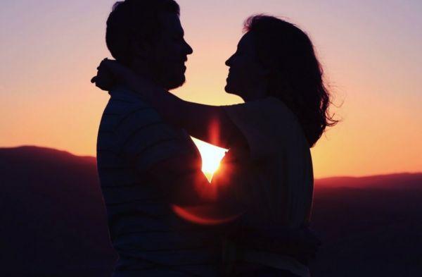 Τα βασικά facts για τις σχέσεις και την αγάπη | imommy.gr