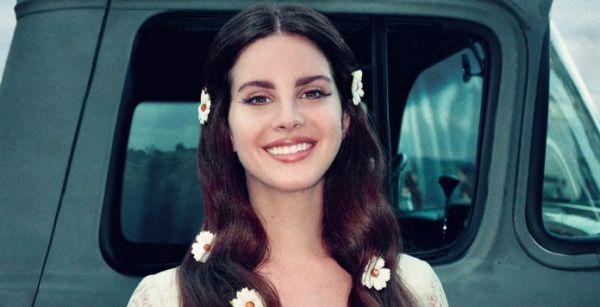 Αυτός είναι ο σύντροφος της Lana Del Rey | imommy.gr