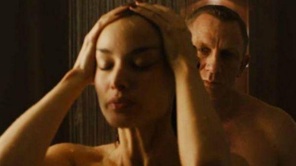 Ερωτική απόλαυση από την κρεβατοκάμαρα στο μπάνιο σας | imommy.gr