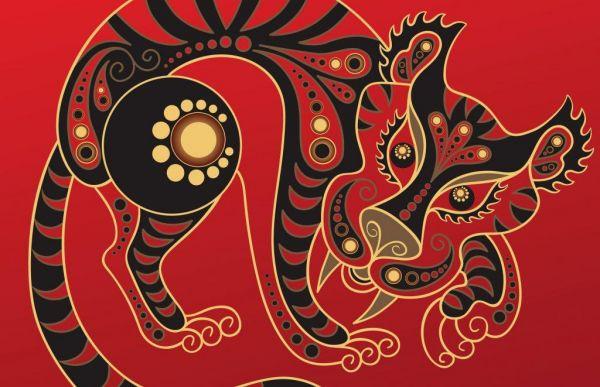 Βρες το ζώδιό σου στο κινέζικο ωροσκόπιο   imommy.gr