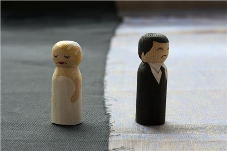 Αυτά είναι τα λάθη που κάνεις σε μια σχέση και… παίρνεις πόδι | imommy.gr