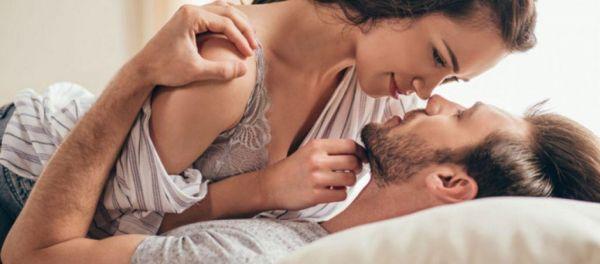 Αιγόκερως : Με ποιές κυρίες του ζωδιακού κάνει καλύτερο κρεβάτι | imommy.gr