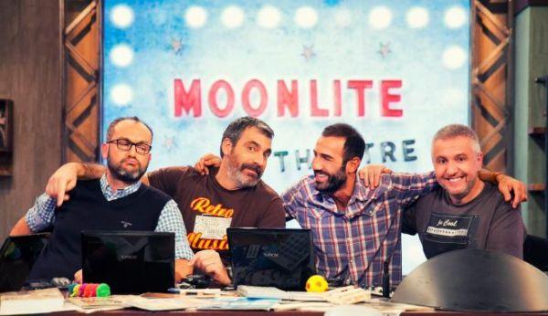 Ράδιο Αρβύλα : Επιστρέφουν με νέο επεισόδιο | imommy.gr