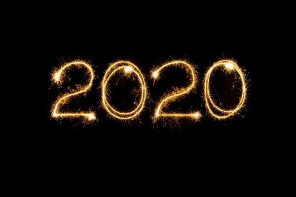 Τα επαγγελματικά αυτών των ζωδίων τα πάρουν «φωτιά» το 2020 | imommy.gr