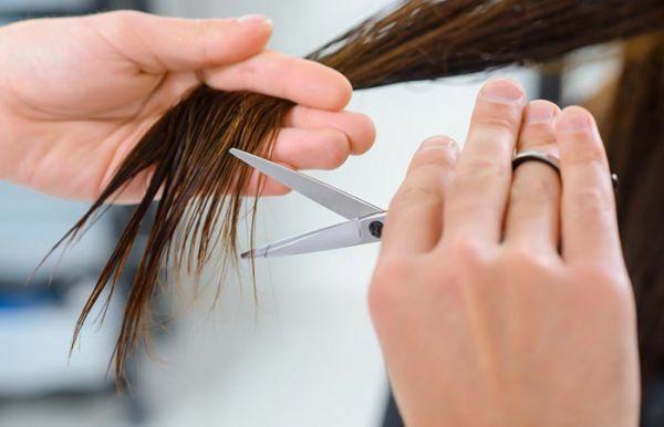 Τα επτά μυστικά για το κούρεμα των μαλλιών που πρέπει να ξέρετε | imommy.gr