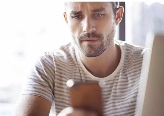 Τι κάνουν οι άντρες Αιγόκεροι σε μία σχέση | imommy.gr
