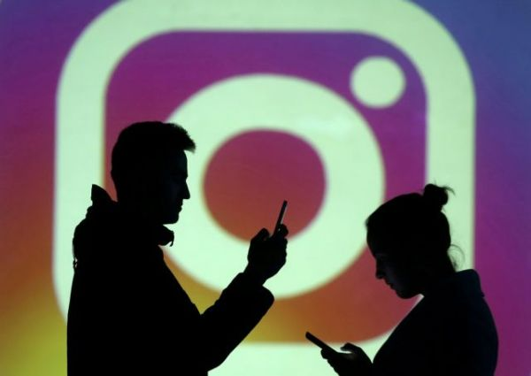 Instagram: Μάθε πόσοι αποθηκεύουν τις φωτογραφίες σου | imommy.gr