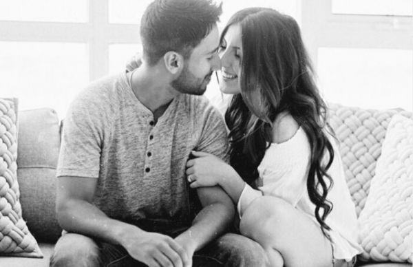 H αγάπη και το ερωτικό κρεβάτι έχουν συνάφεια | imommy.gr
