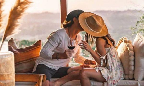 Υγιής σχέση και χαρακτηριστικά | imommy.gr