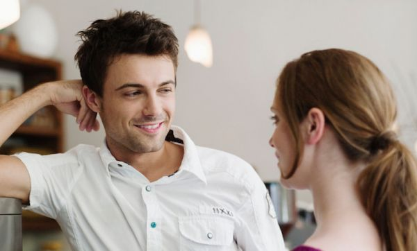 Vegan Vs κρεατοφάγων: Ποιοι έχουν καλύτερη σεξουαλική απόδοση; | imommy.gr