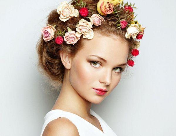 Συμβουλές ομορφιάς για το 2020 ανάλογα με το ζώδιο σου | imommy.gr