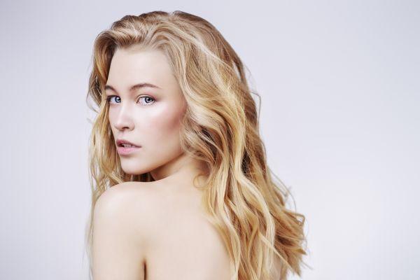 Όσα πρέπει να ξέρετε αν βάφετε μόνη σας τα μαλλιά σας | imommy.gr