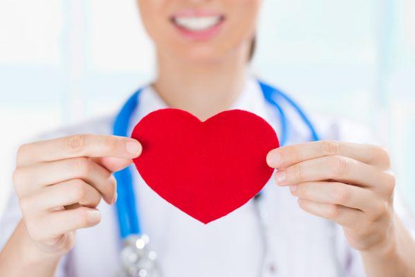 Τα έξι «αθώα» συμπτώματα που μπορεί να μαρτυρούν καρδιακή πάθηση | imommy.gr
