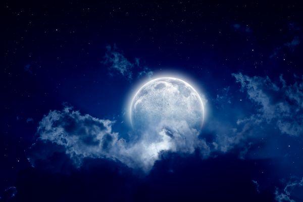 Ποια ζώδια θα περάσουν δύσκολα με τη νέα σελήνη; | imommy.gr