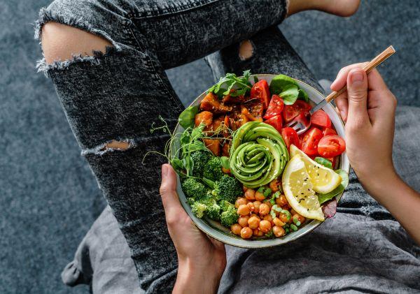 Μήπως σας αφορούν αυτές οι κοινές διατροφικές ελλείψεις; | imommy.gr