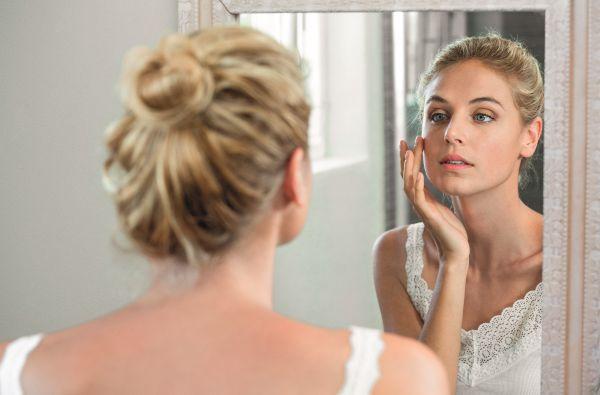 Ρετινόλη: Το θαυματουργό συστατικό που θα μεταμορφώσει το δέρμα σας | imommy.gr