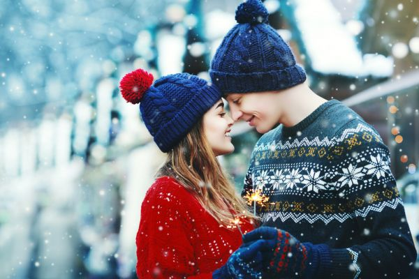 Τι πρέπει να κάνετε για να ανανεώσετε τη σχέση με τον σύντροφό σας | imommy.gr