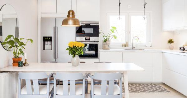 Πέντε οικονομικά tips για να ανανεώσετε την κουζίνα σας | imommy.gr