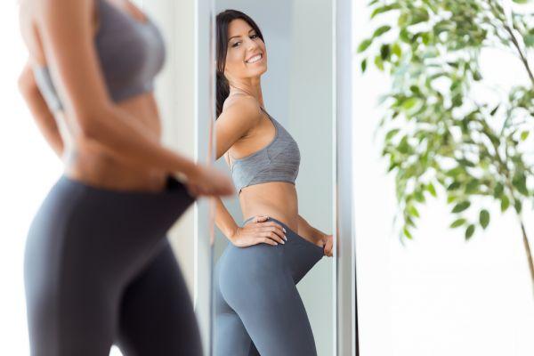 Πέντε σημάδια ότι η δίαιτά σας έχει αποτέλεσμα | imommy.gr