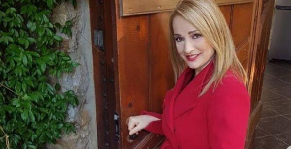 Νίκη Παλληκαράκη: Δείτε την έφηβη! | imommy.gr