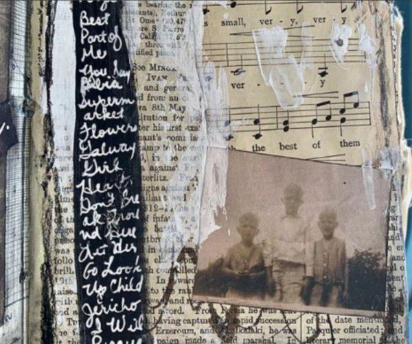 Έτσι έζησες και πέθανες στην προηγούμενη ζωή σου | imommy.gr