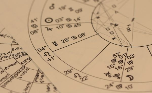Δες τη σημασία που έχει ο Πρώτος Οίκος στον αστρολογικό σου χάρτη | imommy.gr