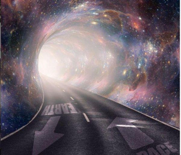 Ποια η συμβολή του Ουρανού στον ζωδιακό σου χάρτη; | imommy.gr