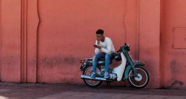 WhatsApp: Οι συνομιλίες σας μπορεί να φαίνονται στο Google Search | imommy.gr
