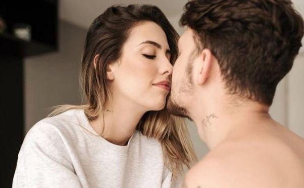 Τα λάθη που γίνονται στο ερωτικό κρεβάτι | imommy.gr