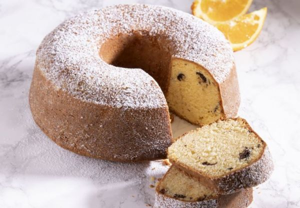 Γρήγορο κέικ χωρίς αυγά   imommy.gr