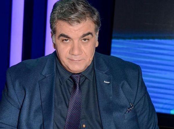 Δημήτρης Σταρόβας : Τι δήλωσε για τη δικαστική διαμάχη με την πρώην σύζυγό του | imommy.gr
