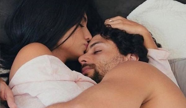 Μήπως για αυτό δεν τα πάτε και τόσο καλά στο κρεβάτι; | imommy.gr