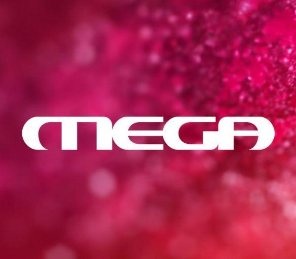 Mega : To αναλυτικό πρόγραμμα και τα πρόσωπα του καναλιού | imommy.gr