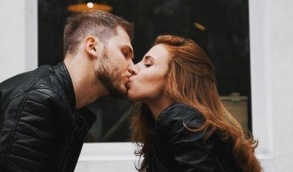 Όταν ο έρωτας είναι μονόπλευρος | imommy.gr