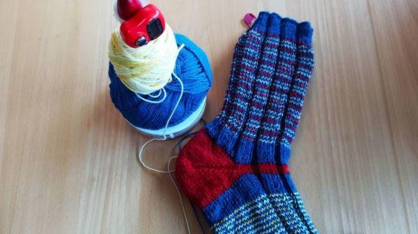 Tips αν κρυώνουν τα άκρα σου | imommy.gr