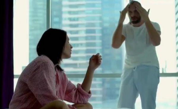Αυτό να κάνεις αν σου λέει συνέχεια ότι θέλει να χωρίσετε | imommy.gr