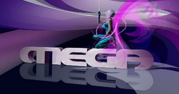 MEGA όπως πάντα: Το νέο βίντεο πριν την μεγάλη επιστροφή του καναλιού | imommy.gr